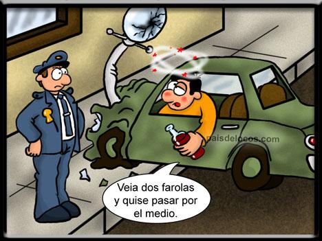 Humor gráfico 1229_i10