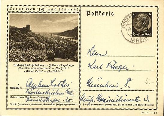 literatur - Allgemeine Literatur - Seite 2 Fe14-014