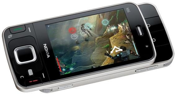 Nokia del Futuro Nokia-10