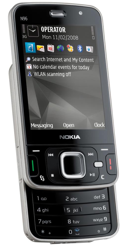 Nokia del Futuro Nokia-11