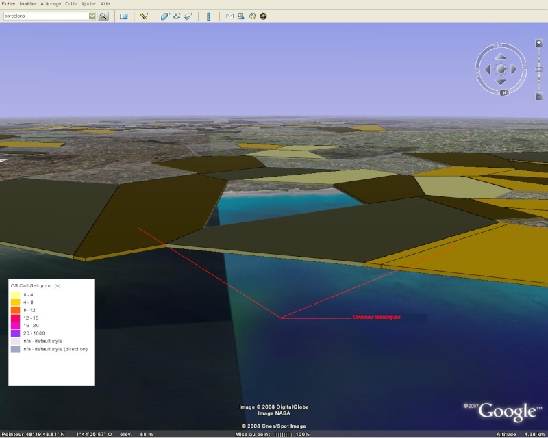 [résolu] Comment résoudre ce problème de couleurs de polygones dans Google Earth ? Pbl_co10