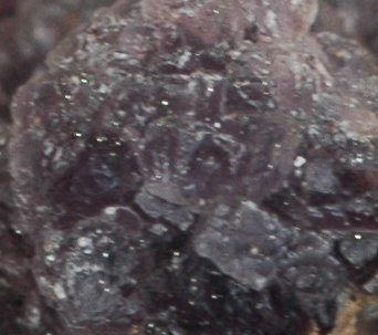 mineral inconu Dsc_3710
