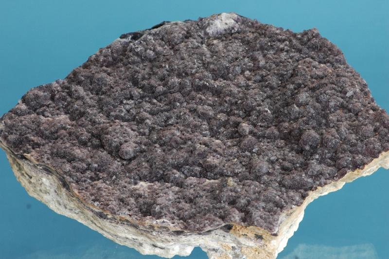 mineral inconu Dsc_3711