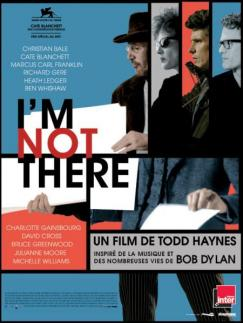 Filme musical sur Bob Dylan titre: I'M Not There I_m_no10
