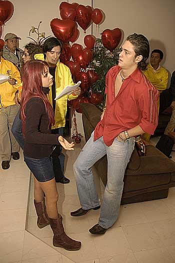 Diego y Roberta Dir1410