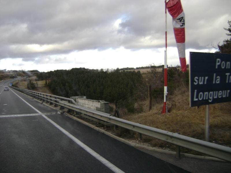Photo de route de Chrome66 Pont_s10