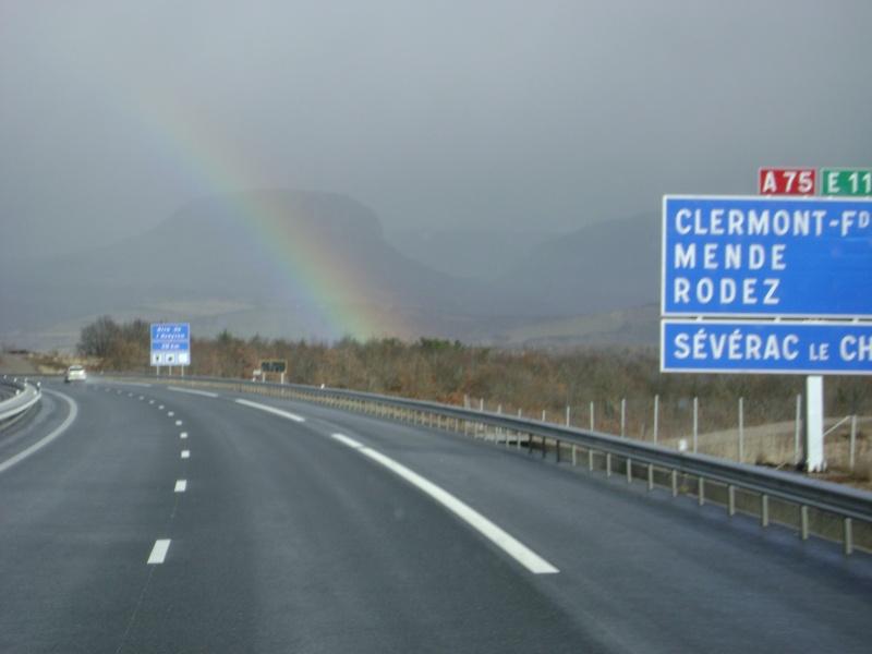 Photo de route de Chrome66 Un_arc10