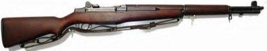 Le M1 GARAND Garand10