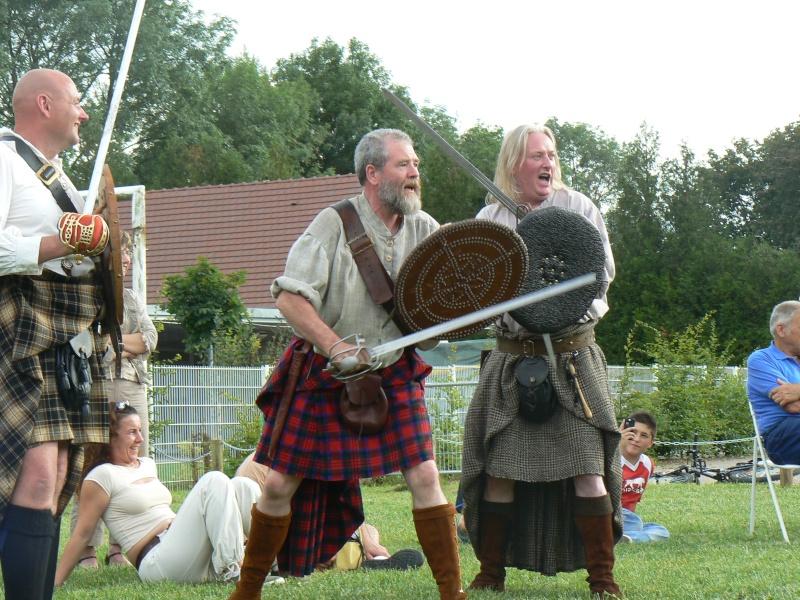 Welcome to Scotland! Cravan10