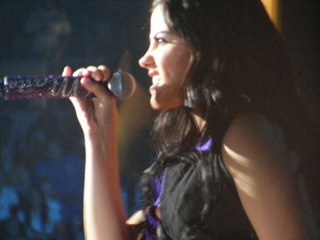 Mikrofoni............. 00954710