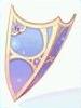 Sqi Information [Secret Quest Items] Aegis10