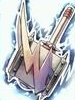 Sqi Information [Secret Quest Items] Mjolni10