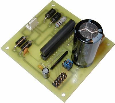 Doska motora Image010