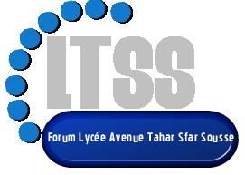 Forum des élèves du lycée Avenue Tahar Sfar Sousse