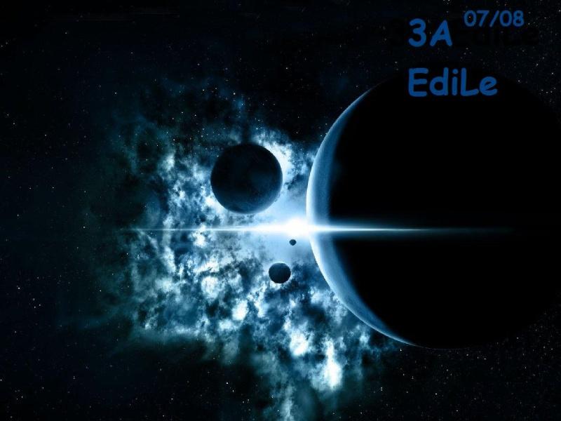III A Edile