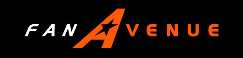 Fan avenue Logo_n12
