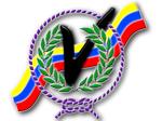 Logo de la Victoria Logo_d12