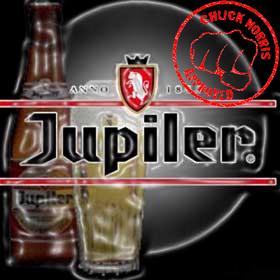 Le Club des Adorateurs de Jupiler™