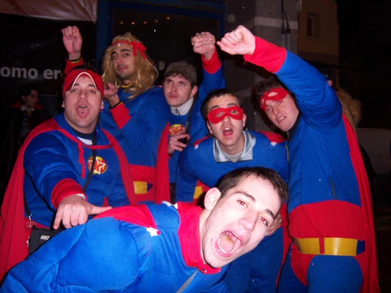 CARNAVALES 2008 TUSKEN POWER!!! 100_0620