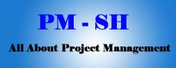 Project Management for ALL