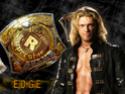 regalo para alex Edge-110