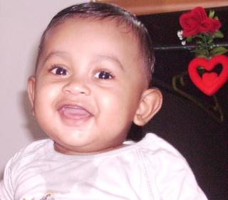 Ishtapetta Kavithakal / Pattukal Image013