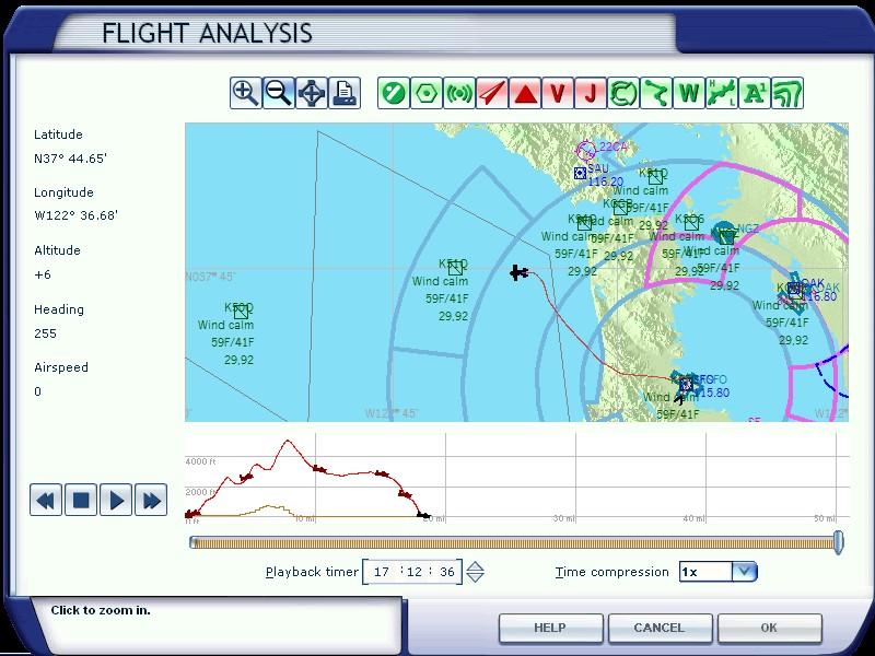 Porte Avion FSX Porte_10
