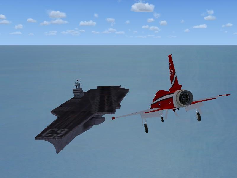 Porte Avion FSX Porte_12