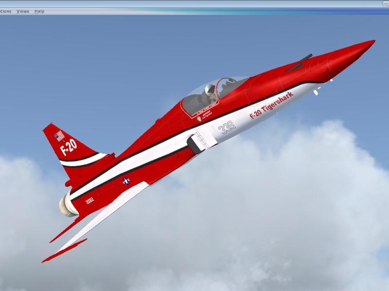 Porte Avion FSX Sans_t10