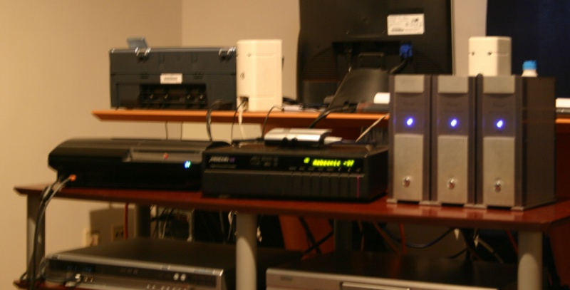 Sistema  2 em 1 .. a revolução Av210