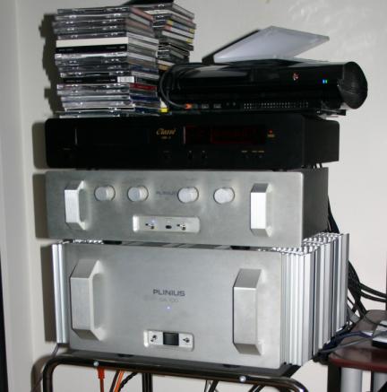Sistema  2 em 1 .. a revolução Stereo10