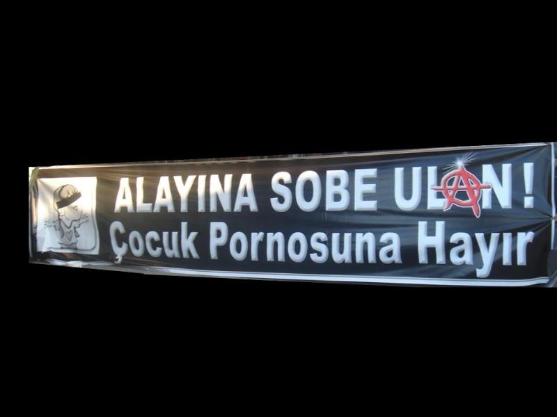 bjk resimleri Alayna10