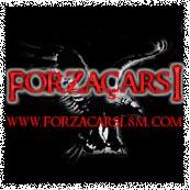 bjk resimleri Forzac10
