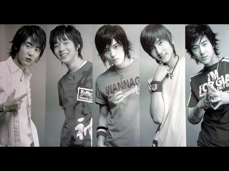 pictures N wallpapers... Tvxq_012