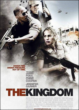 The Kingdom (2007) - DVDRip Cuixdp10