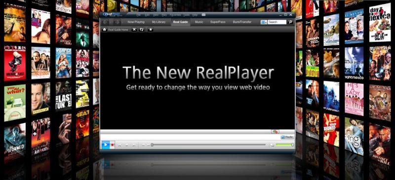 Real Player 11 Gold Plus Premium Index110