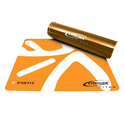 Slike Gejming Opreme Titanf10