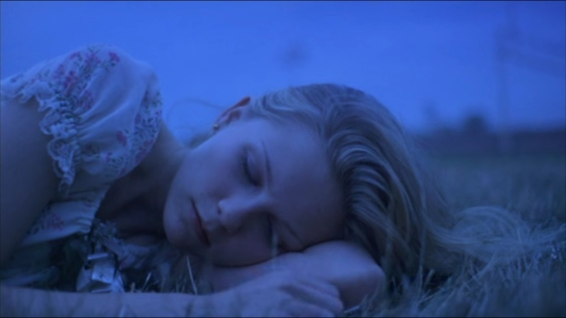 cinefotografia: The Virgin Suicides Immagi11
