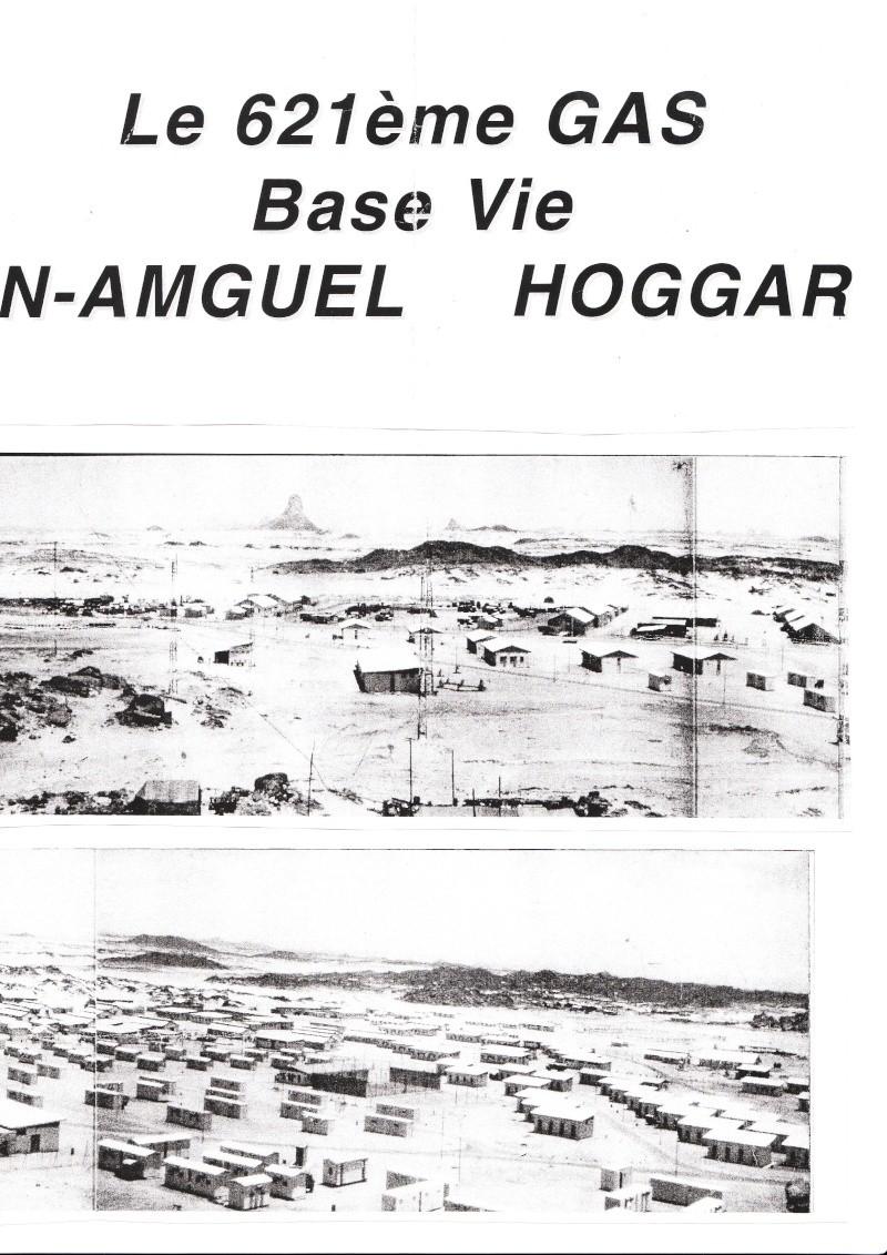 621éme GROUPE DES ARMES SPECIALES - Page 2 Img_0024