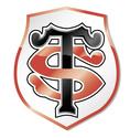 Ajout galerie photos Logo-s10