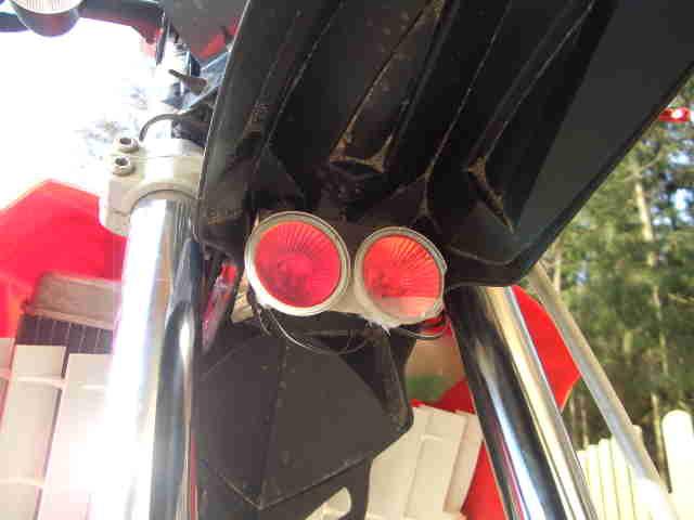 Meine Aprilia SX 2007 Cimg3910