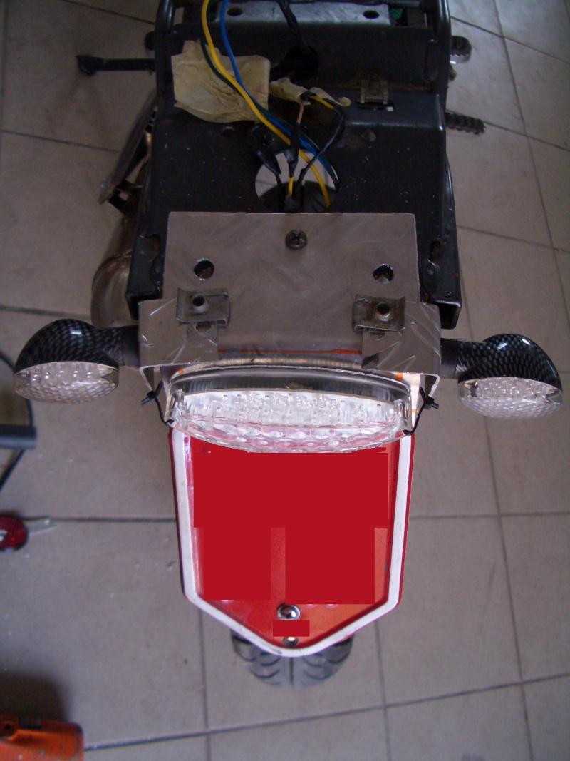 Meine Aprilia SX 2007 Cimg4014