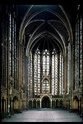 Art architectural Sainte11