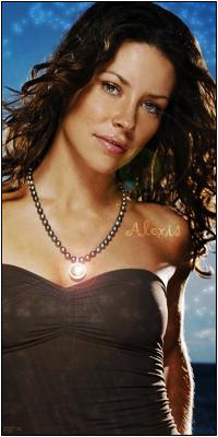 Alexis De Wishmerill