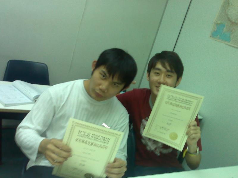B1 no gakuse X sense no shashin (completed) 21022011