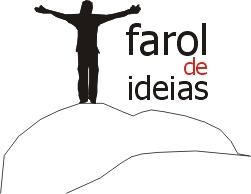 fórum do farol de ideias