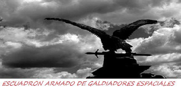 alianza eagles