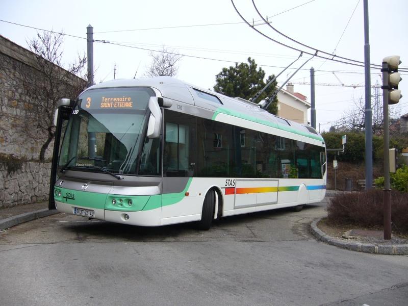 [Saint-Etienne] STAS P1030912
