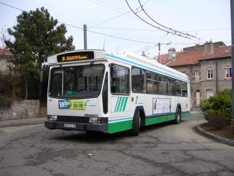 [Saint-Etienne] STAS P1030913