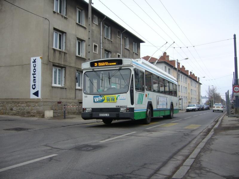 ROCAR | Berliet (ex) P1030914